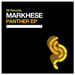 Panther EP