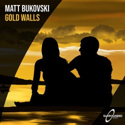 Gold Walls