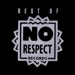 dj misjah tracks releases on beatport dj misjah tracks releases on beatport