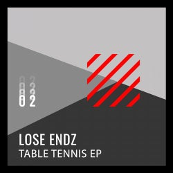 Table Tennis EP