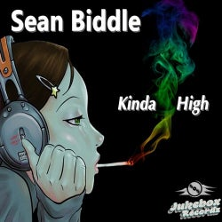 Sean Biddle Releases on Beatport