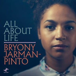 All About Life - Single