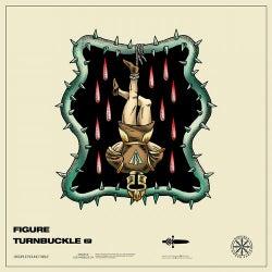 Turnbuckle EP