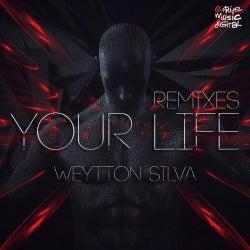 Your Life (Remixes)