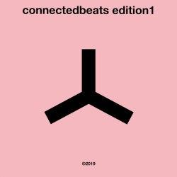 connectedbeats edition1