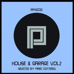House & Garage Vol. 2