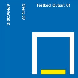 Testbed_Output_01