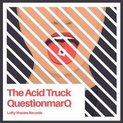 The Acid Truck