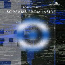 Screams From Inside