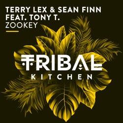 Zookey (feat. Tony T.)