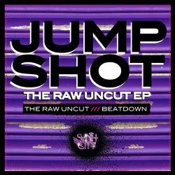 Releases Beatport