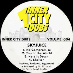 Inner City Dubs Vol 4