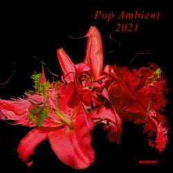 Pop Ambient 2021