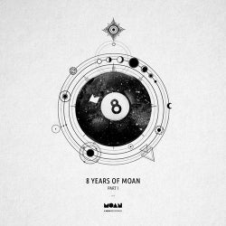 8 Years Of Moan Part 1