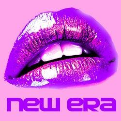New Era Tools 2