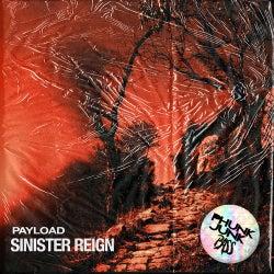 Sinister Reign
