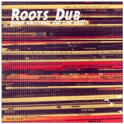 Roots Dub's
