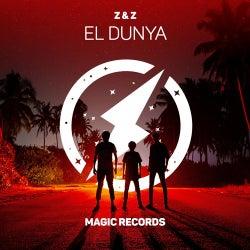 El Dunya