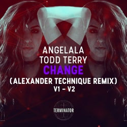 Todd Terry Releases on Beatport