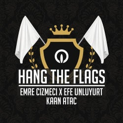 Hang the Flags