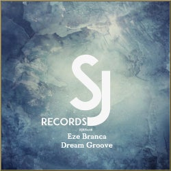 Dream Groove EP