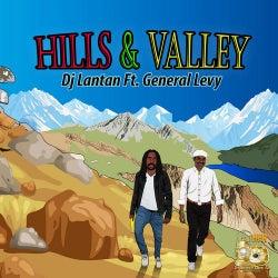 Hills & Valley