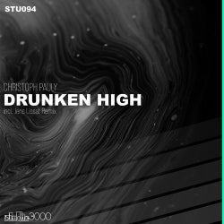 Drunken High