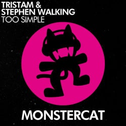 Animal Instinct from Monstercat on Beatport