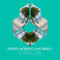 Cancun - Extended
