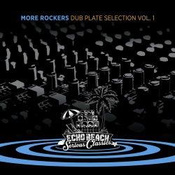 Dub Plate Selection, Vol. 1
