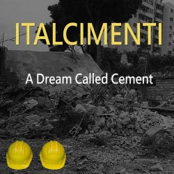 A Dream Called Cement