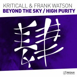 Beyond The Sky  / High Purity