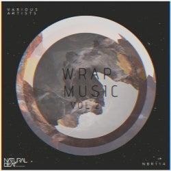 Wrap Music Vol. 2