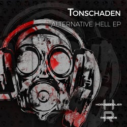 Alternative Hell EP