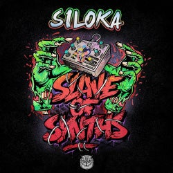 Slave of Synths