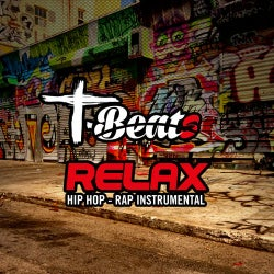 America - Dancehall Beat (Instrumental) from T-beats on Beatport