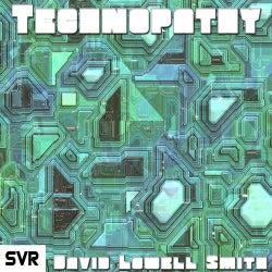 Technopathy