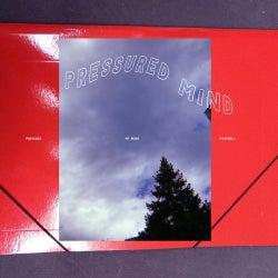 Pressured Mind