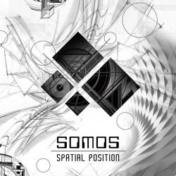 Spatial Position
