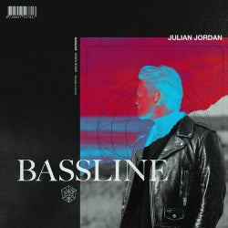 Bassline - Extended Mix