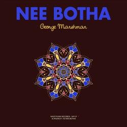 Nee Botha
