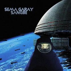 Sangbe