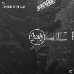 Crashing In The Dark