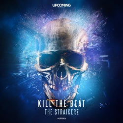 Kill The Beat - Extended Mix