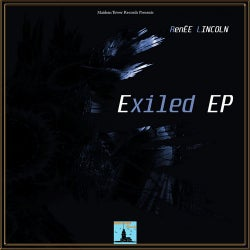 Exiled - EP