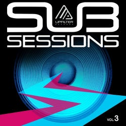 Sub Sessions, Vol. 3