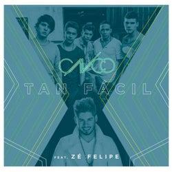Ze Felipe Music Download Beatport
