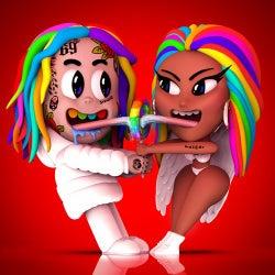 TROLLZ (with Nicki Minaj)