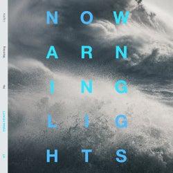 No Warning Lights - Remixes