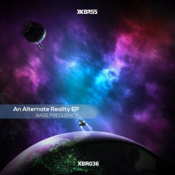 An Alternate Reality EP